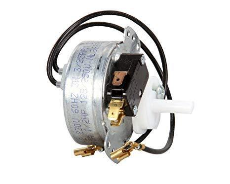 Scotsman Timer & Switch 12-2317-22 - Use It Again Parts