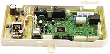 Samsung Washer Control Board DC92-01588A