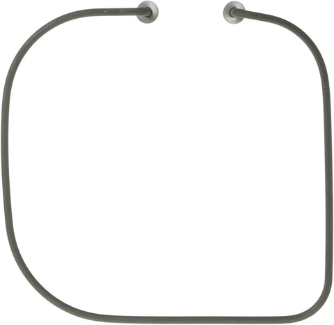 Dishwasher Heating Element WD05X10010