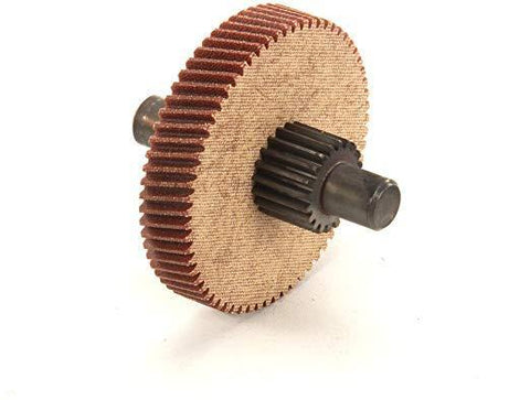 Scotsman Gear and Pinion 02-2072-00 - Use It Again Appliance Parts