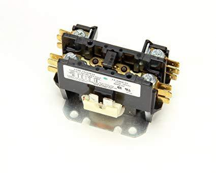 Scotsman Contactor 12-2469-01 - Use It Again Parts