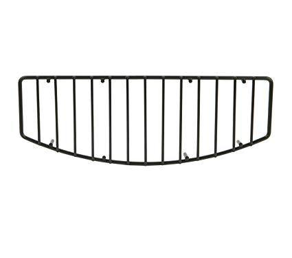 Scotsman Grill 02-3302-02 - Use It Again Parts