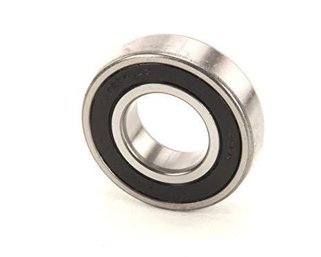 Scotsman Top Bearing 02-0646-20 - Use It Again Appliance Parts
