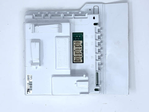 Washer Control Board W10243971A - Use It Again Parts