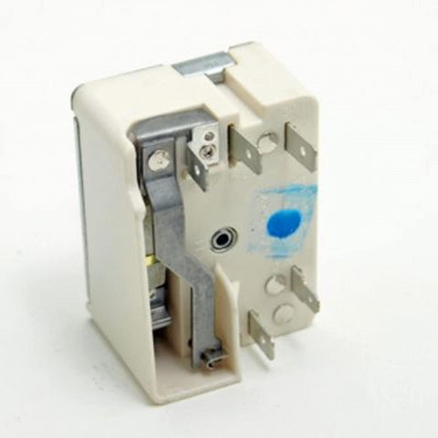 GE Range Infinite Switch WB24T10012 - Use It Again Parts