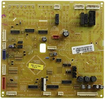Samsung Refrigerator Control Board DA92-00384C - Use It Again Parts