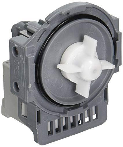 Samsung Dishwasher Drain Pump DD31-00005A