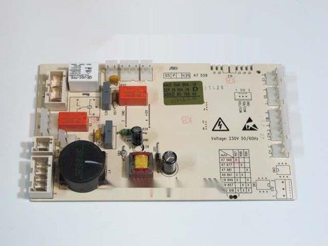 Asko Washer Control Board 230667