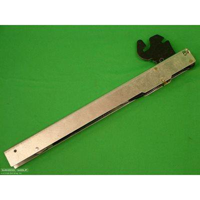 Wolf Oven Hinge 812273 - Use It Again Parts