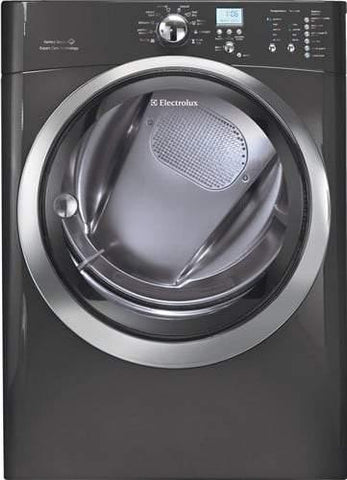 Electrolux Electric Dryer EIMED60LT4