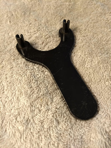 Scotsman Spanner Wrench A34773-001 - Use It Again Parts