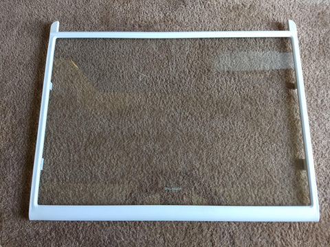 Refrigerator Shelf MHL62792001