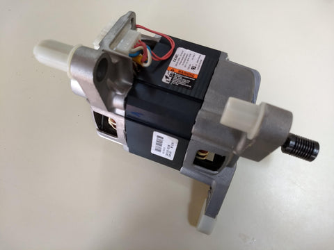 Washer Motor CIM 2/55-132/WH 64134418 - Use It Again Parts
