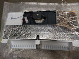 LG Refrigerator Freezer Evaporator Cover AEB72913936 - Use It Again Parts