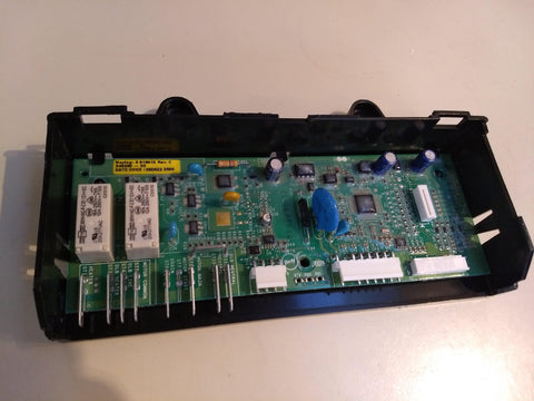 Dishwasher Control Board 6-918612 - Use It Again Parts