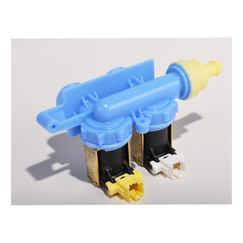 Washer Inlet Valve 8182862