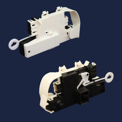 Washer Door Latch Lock 8540772