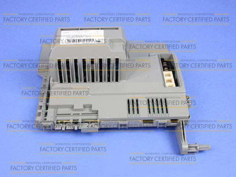 Washer Control Board W10411662 - Use It Again Parts