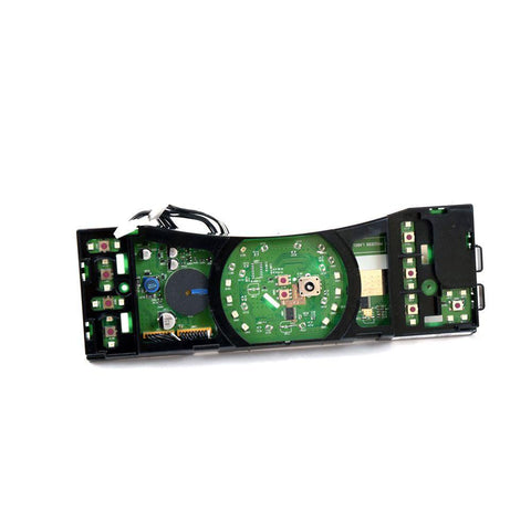 Dryer Control Board W10048200R - Use It Again Parts
