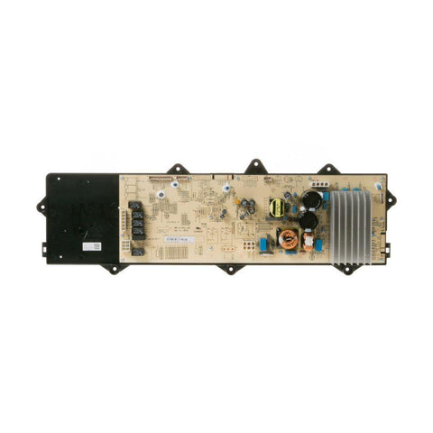 GE Washer Control Board WH12X20503