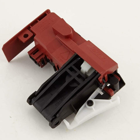 Bosch Washer Door Latch 00644307 644307 - Born Again Appliance Parts