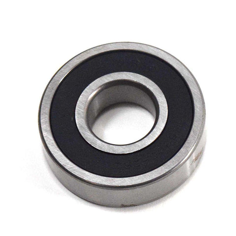 LG Washer Tub Bearing OEM 4280EN4001D - Use It Again Parts