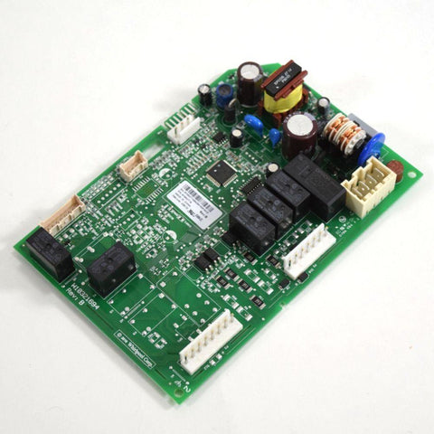 Refrigerator Control Board W10547719 WPW10547719 - Use It Again Parts