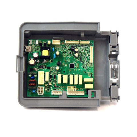 Refrigerator Control Board 5304502780 - Use It Again Parts