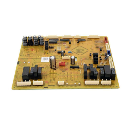 Samsung Refrigerator Control Board DA94-02663C - Use It Again Parts