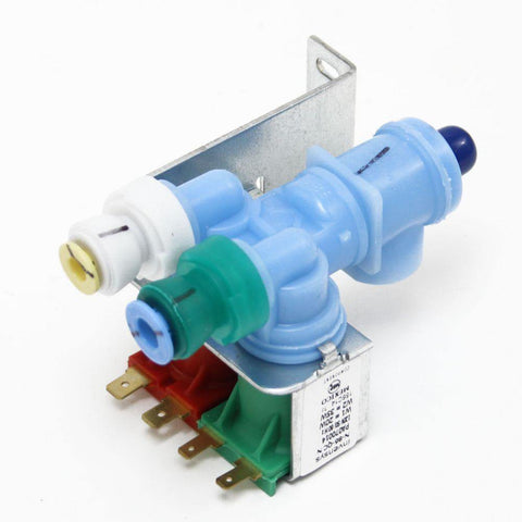 Viking Water Inlet Valve PA070014 - Use It Again Parts