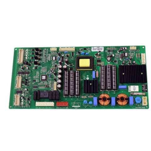 LG Refrigerator Control Board EBR78643401 - Use It Again Parts