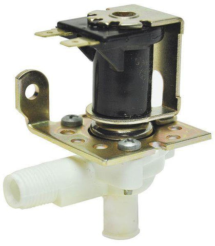 Scotsman Water Inlet Valve 12-1900-07 K-63916-5 - Use It Again Parts
