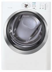 Electrolux Electric Dryer EIMED55IIW0 - Use It Again Parts