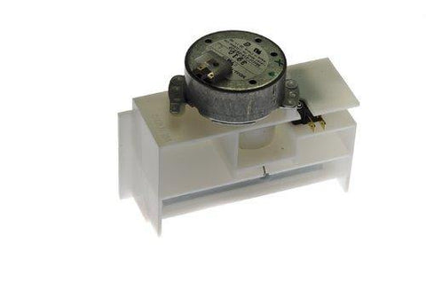 Refrigerator Damper Control OEM 67003903 - Use It Again Parts