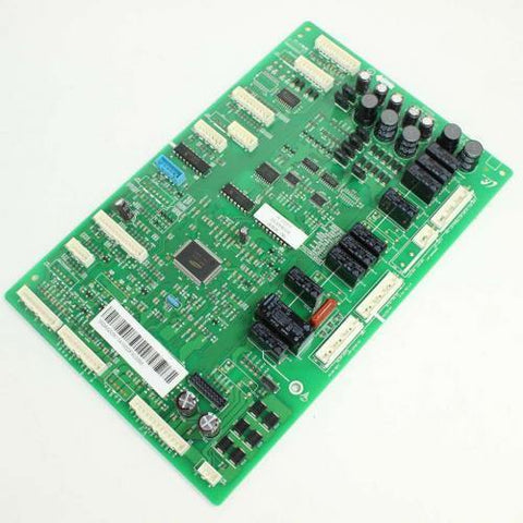 Samsung Refrigerator Control Board DA92-00611A - Use It Again Parts