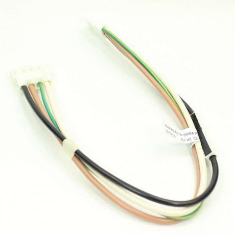 Refrigerator Wire Harness OEM WPW10458985 W10458985 - Use It Again Parts