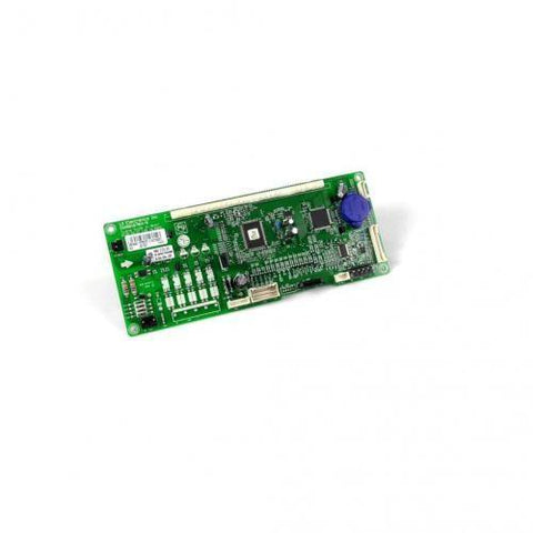 LG Range Control EBR86433707 - Use It Again Parts
