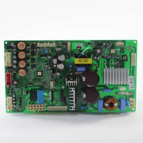 LG Refrigerator Control Board EBR79267107 - Use It Again Parts