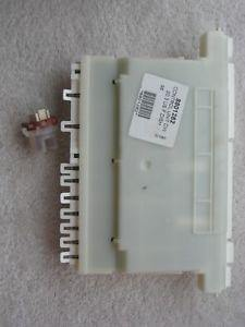 Asko Dishwasher Control Unit 452754 - Use It Again Appliance Parts