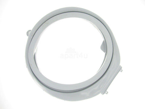Asko Washer Bellows 651008702 - Use It Again Appliance Parts