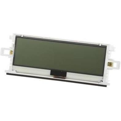 Bosch Display Module 497037 00497037 - Use It Again Parts