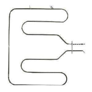 Bosch Oven Bake Element 00440215 440215 - Use It Again Parts