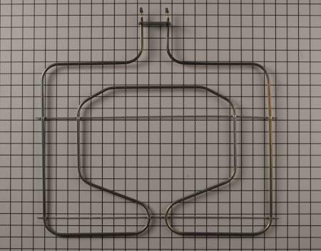 Bosch Oven Broil Element 00144648 144648 - Use It Again Appliance Parts