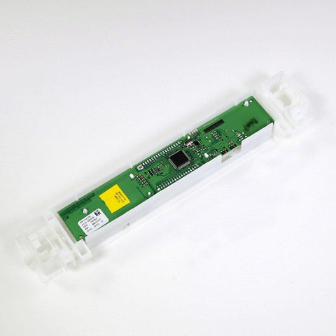 Bosch Refrigerator Operating Module 00667838 667838 - Use It Again Appliance Parts