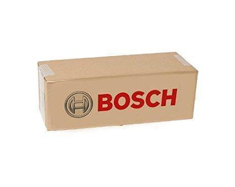 Bosch Refrigerator Power Module 00686588 686588 - Use It Again Appliance Parts
