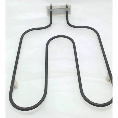 Dacor Oven Heater Element 62264 - Use It Again Appliance Parts
