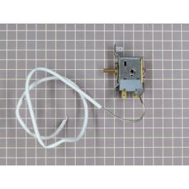 Danby Refrigerator Defrost Thermostat DFF9100.09.D - Use It Again Parts