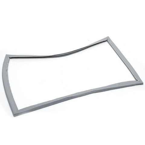 Danby Refrigerator Door Gasket 1.05.35.03.520 - Use It Again Appliance Parts