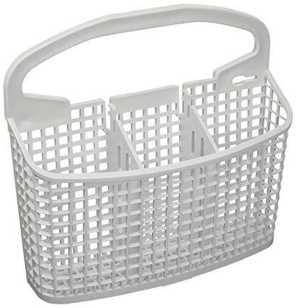 Dishwasher Basket 9743574 - Use It Again Appliance Parts