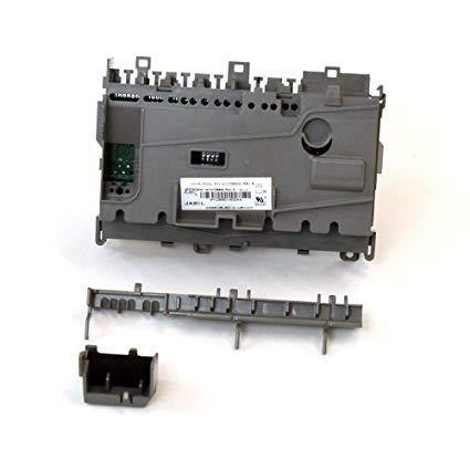 Dishwasher Control Board W10804115 - Use It Again Appliance Parts
